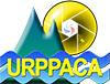 Logo Union Régionale Paca
