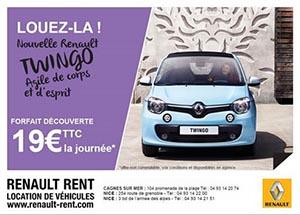 Pub Renault-rent